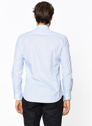 Gömlek-Daffari